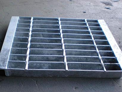 <a href='http://www.duojiangwangye.com/index.php?show--cid-15-id-11.html'target='_blank'><a href='http://www.duojiangwangye.com/index.php?show--cid-15-id-11.html'target='_blank'></a></a>
