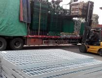 宋先生在我厂订购的不锈钢威廉希尔中文网站已于昨日发货